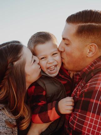 2017.11.familyphotoshoots-anderson-101.j