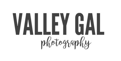 photography logo 1 .jpg