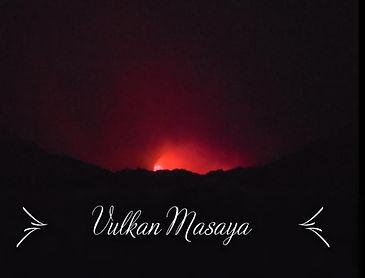 Vulkan%20Masaya3_edited.jpg