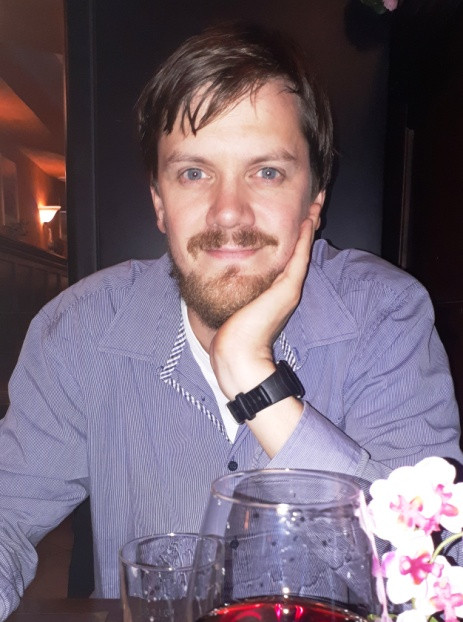 Florian Pielert