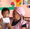 2016_03 Nueva Nicaragua Info_b.jpg