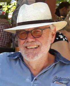 Heinz Pielert