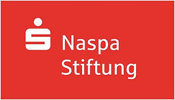 NASPA_rot.jpg