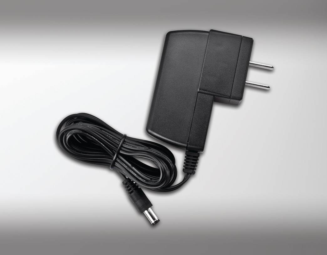 PT2X_acc_adapter