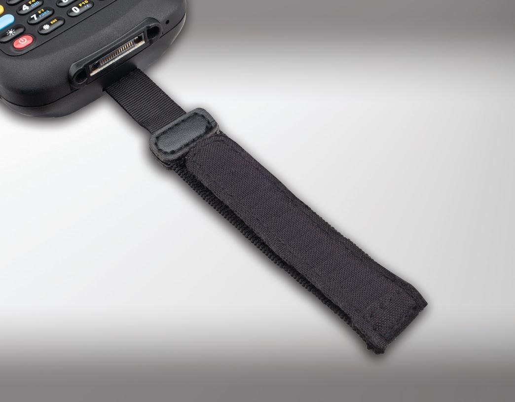 PT2X_acc_strap
