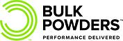 logo bulkpowders