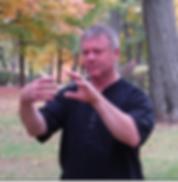 Tom Mazzaferro, Modern Self-Defense Academy