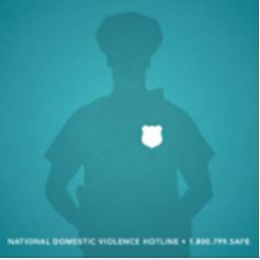 The National Domestic Violence Hotline / Tips for Safely Reaching Out
