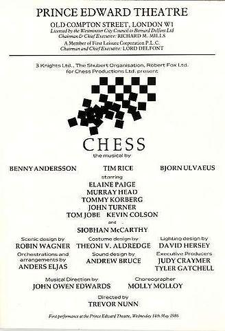chesslondoncast1986__97744.1497016040.jp