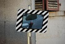 Sorties © CRP Lure