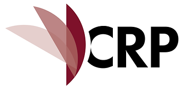 Logo CRP © CRP Lure