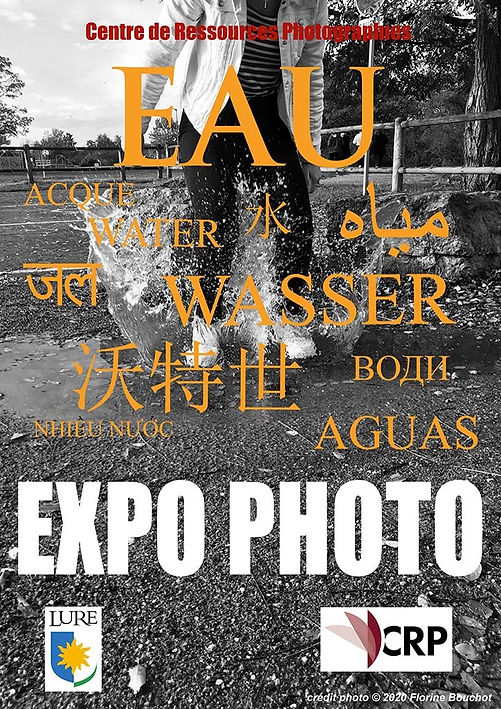 Affiche expo EAU Nov2020.jpg
