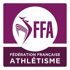 Logo-de-1998-à-2018.png