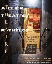 theatre_rathelot.jpg