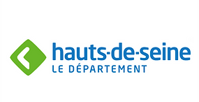 1280px-Logo_Hauts_Seine.png