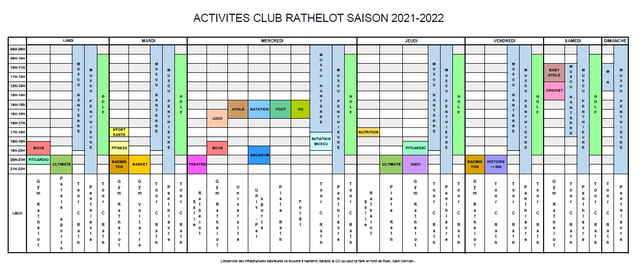 planning hebdomadaire 2021-2022.png