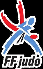 1200px-Logo_FF_Judo_DA.svg.png