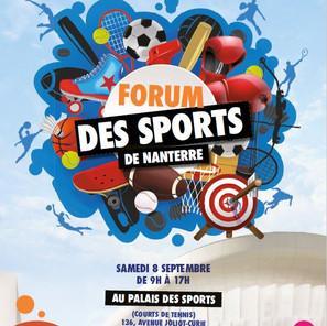 forum du sport.JPG