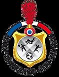 Logo_Club_Rathelot_version_2012_2.png