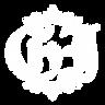 Gastronomy Indicator Logo
