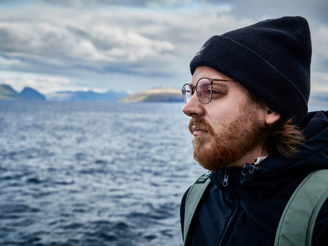 Michelin Stars II – Nordic By Nature: A grand documentary for a Faroese culinary pearl