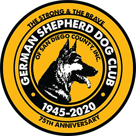 German Shepherd Logo.png