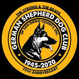 German Shepherd Logo.png