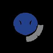 AKCScentWork_Logo_SM.png