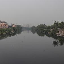 cooum-river-chennai.jpg