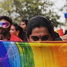 2019-Chennai-Pride-Parade.jpg