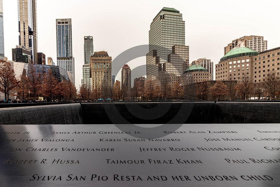 WTC-2_edited.jpg