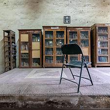 Goschen-Library-Chintadripet .jpg
