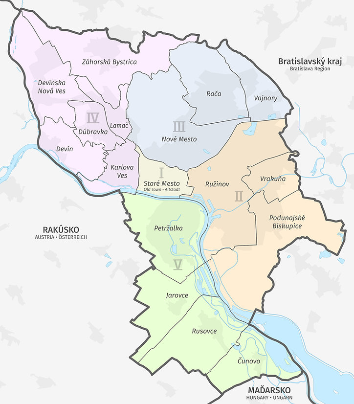 2072px-Bratislava_boroughs_color_map.jpg