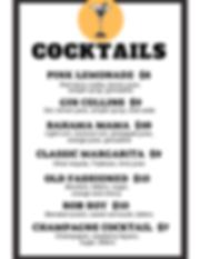cocktailmenu.png