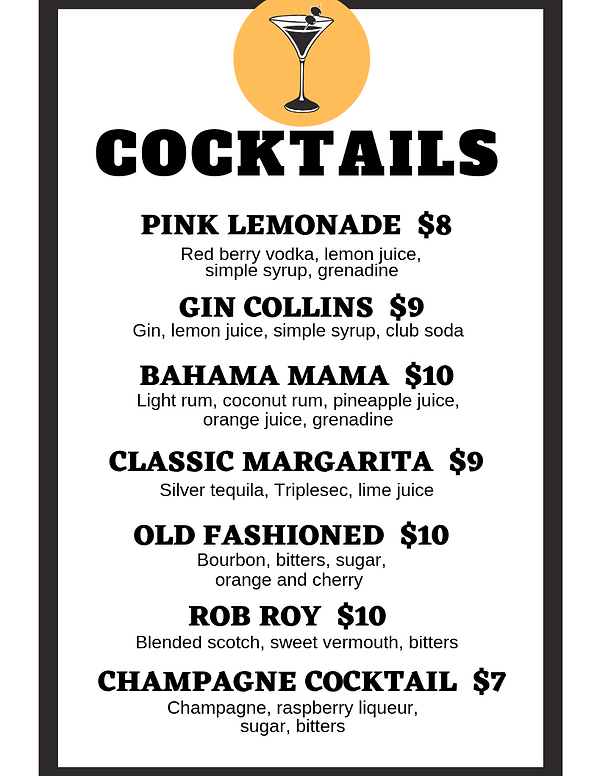 cocktailmenu.png