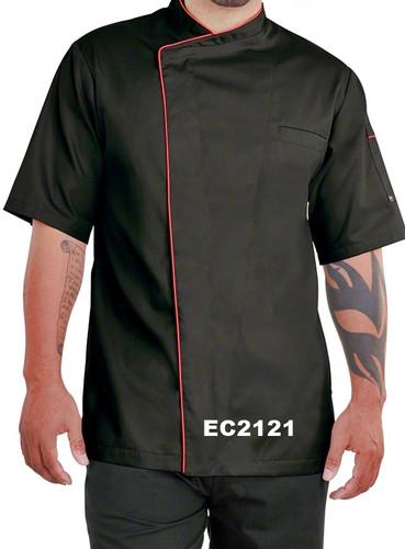 EC2121.jpg