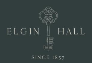 Elgin Hall Dalhousie.jpg