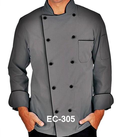 EC305.jpg