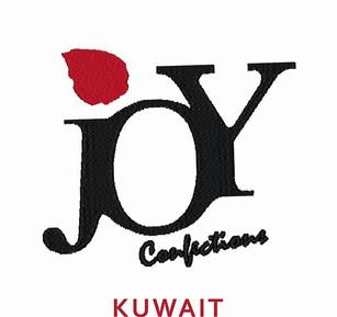 Joy Kuwait.jpg