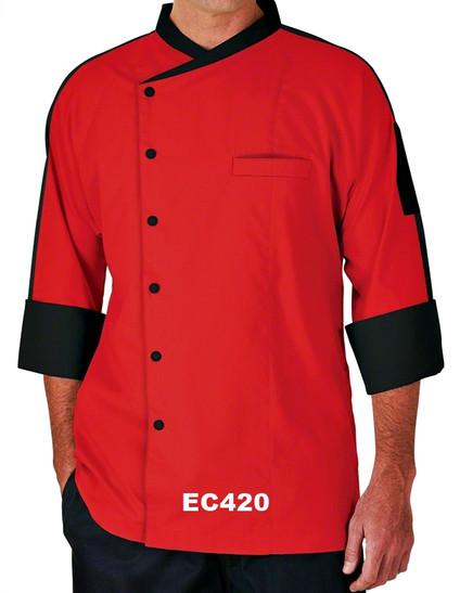 EC420.jpg