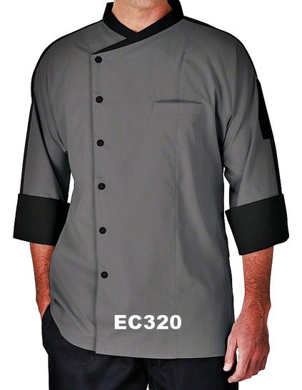 EC320.jpg