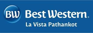 best_western_logo.jpg