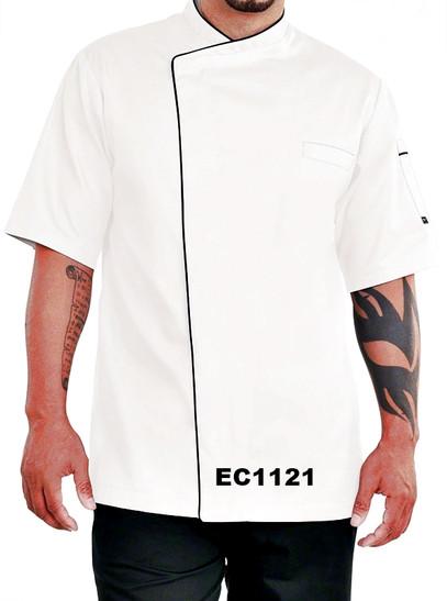 EC1121.jpg