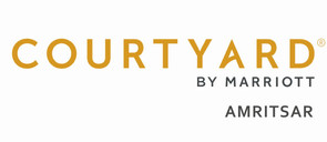Courtyard By Marriott Amritsar