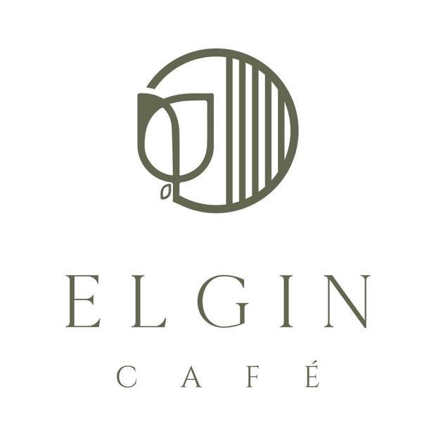 Elgin Cafe.jpeg