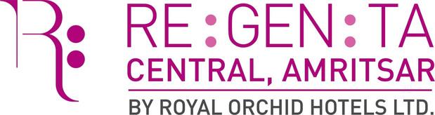 regenta-central-by-royal-orchid-hotels-l