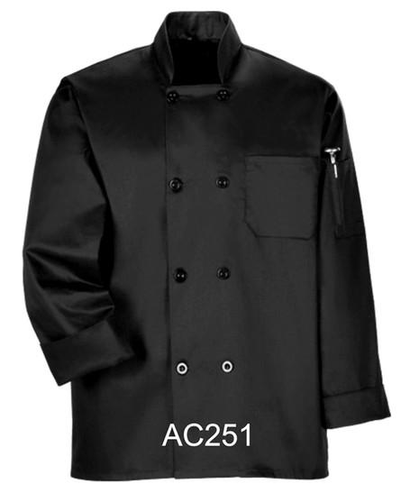 AC251.jpg