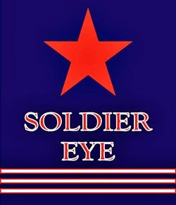 Soldier Eye.jpg