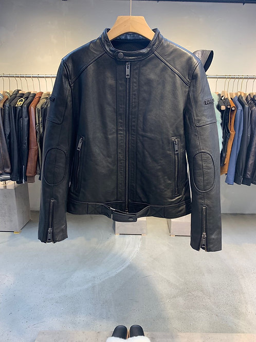 Burberry Leather jacket Premium