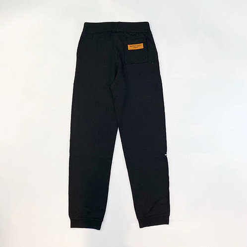 LV TRACK PANTS